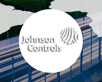 Johnson Controls Klima ve Soğutma Servis San. ve Tic. A.Ş.