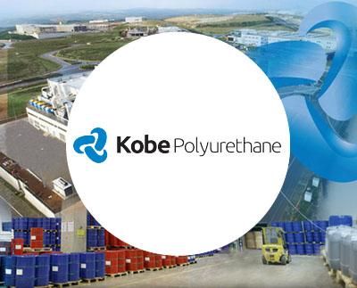 Kobe Poliüretan San. ve Tic. A.Ş